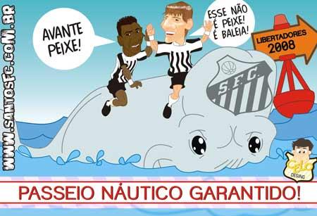 passeio-nautico_final.jpg